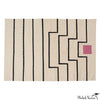 Tabitha Wool Area Rug