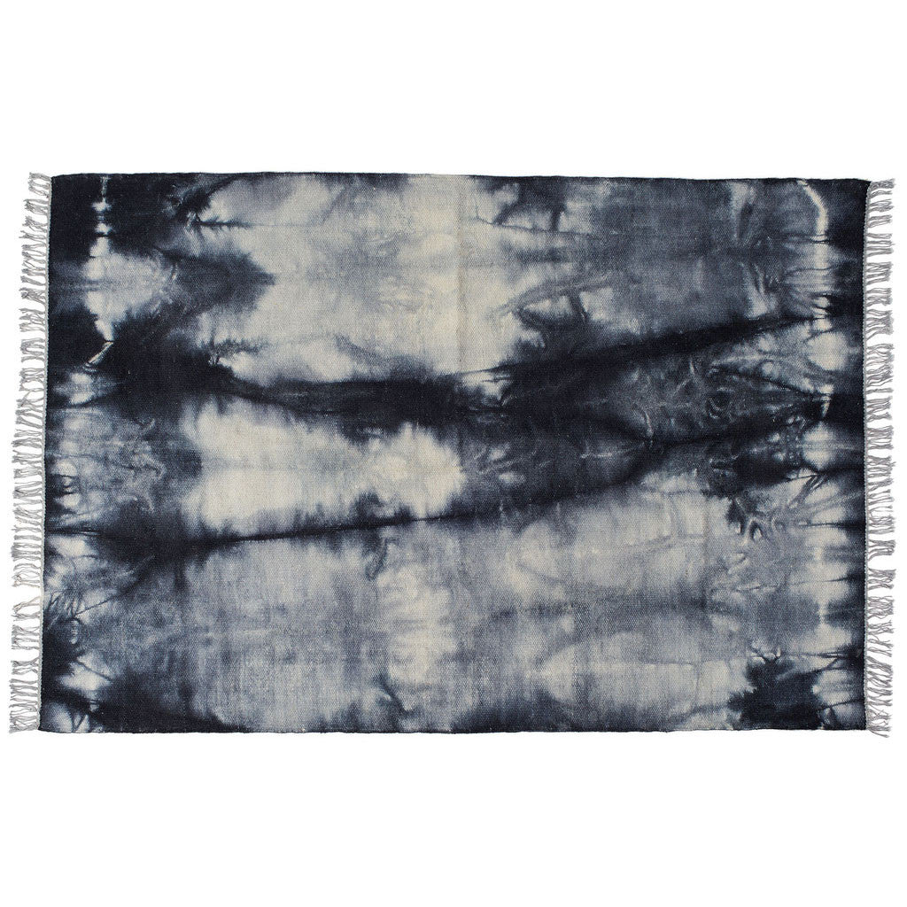 Very best Tie-Dye Rug – Michele Varian Shop UA84