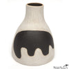 Shadow Vase Bear