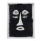 MV x Edward Wilkerson Mask Expression 02