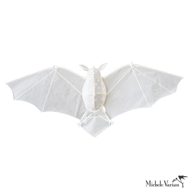 Bat Kite Small