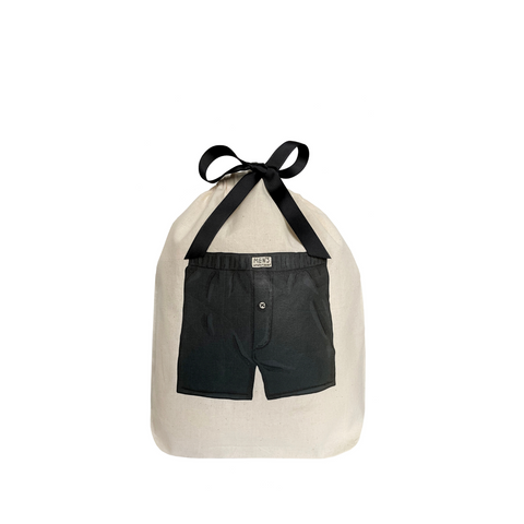 "Bag ""Man Underwear"""