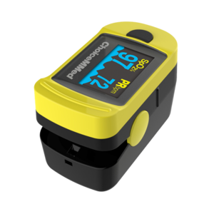 Pulse Oximeters- What Advantage Do They Offer In The Time Of Covid-19