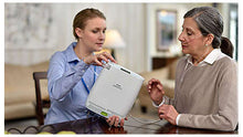 Load image into Gallery viewer, Respironics SimplyGo Mini Portable Oxygen Concentrator with Standard Battery