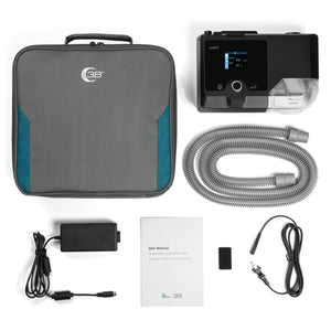 affordable cpap machine online