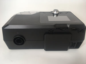 Luna II Auto CPAP Machine by 3B