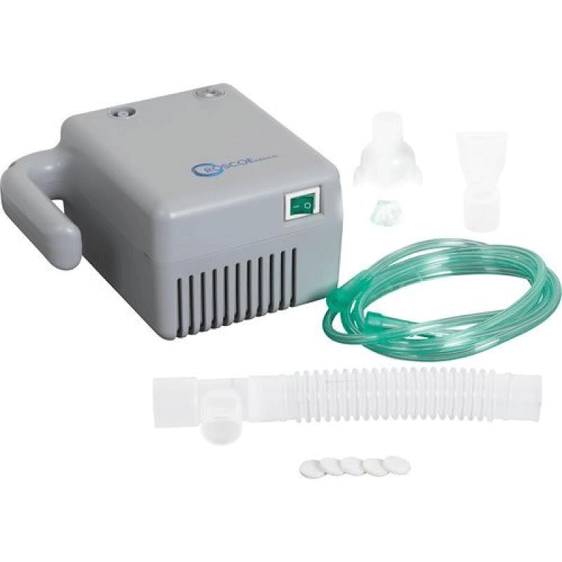 neb nebulizer discount