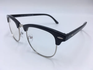 Blue Light Glasses (Sophisticated Collection)