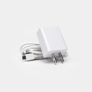 Sleep8 USB Charger and Charging Cable