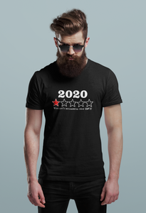 2020 Rating