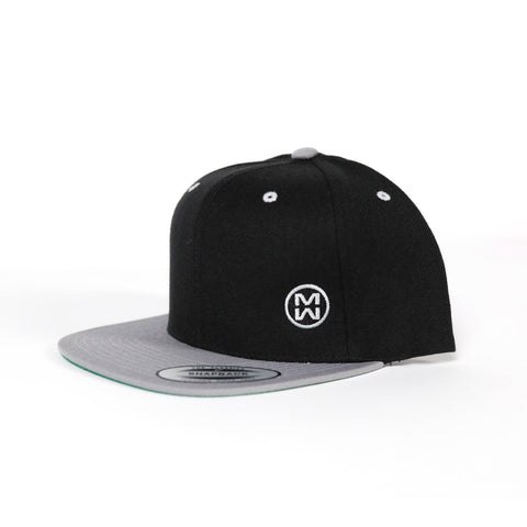 NEW | MW WENNING STRENGTH HAT Hats Wenning Apparel