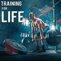 Training for Life Series: Building a Performance Plan That Lasts