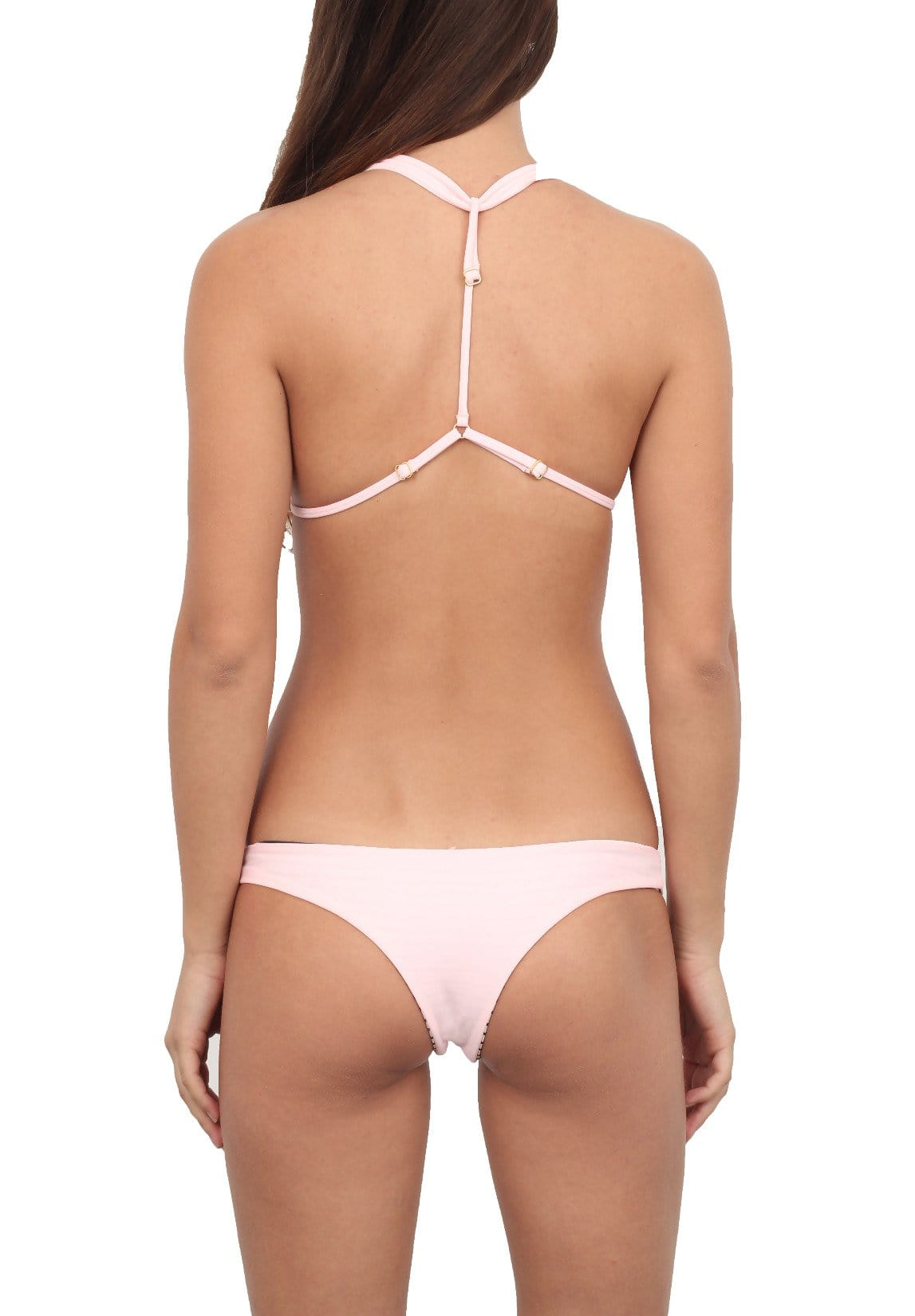 Poema Bottom Blush Pink