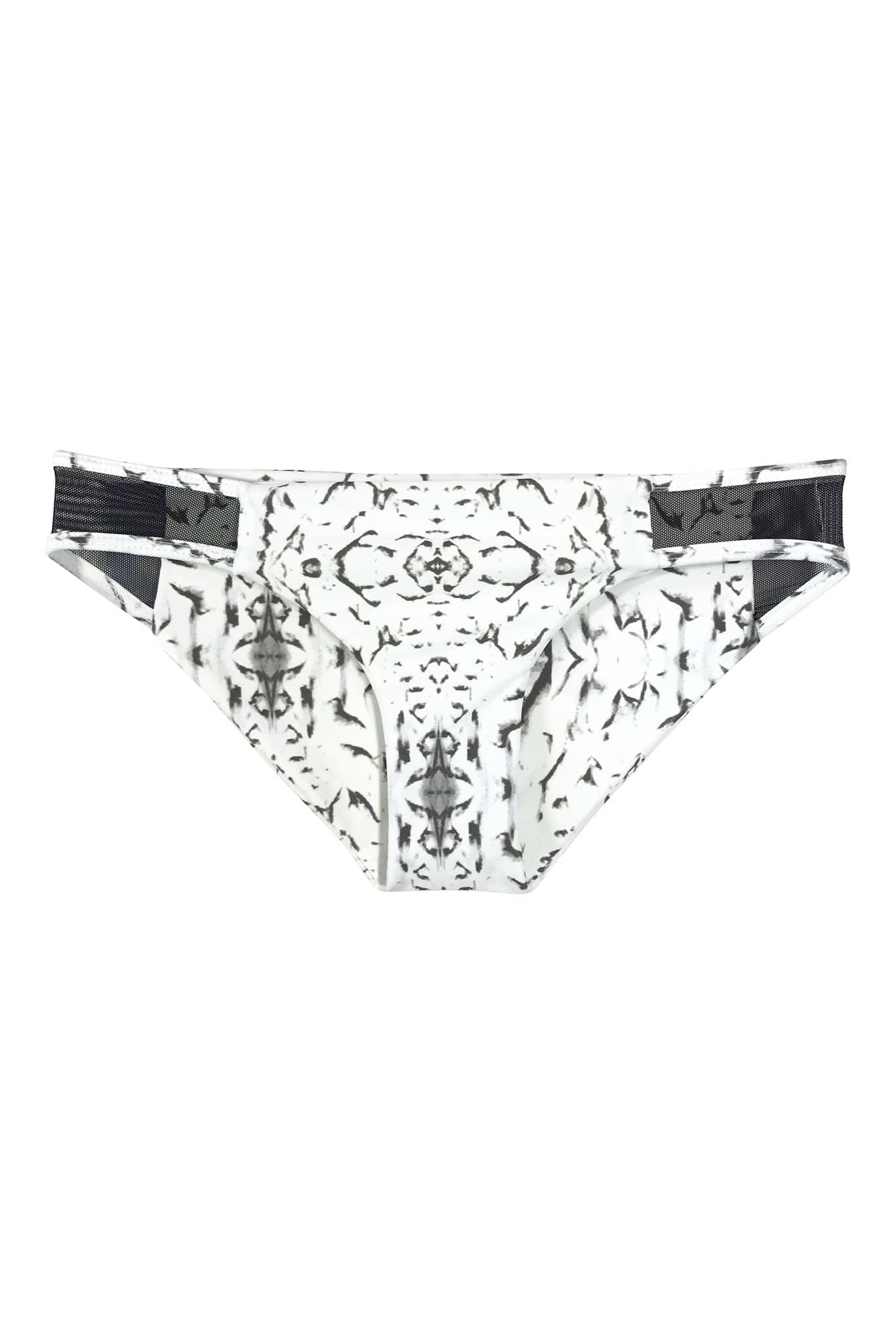 *SALE* Kaili Bottom Bone
