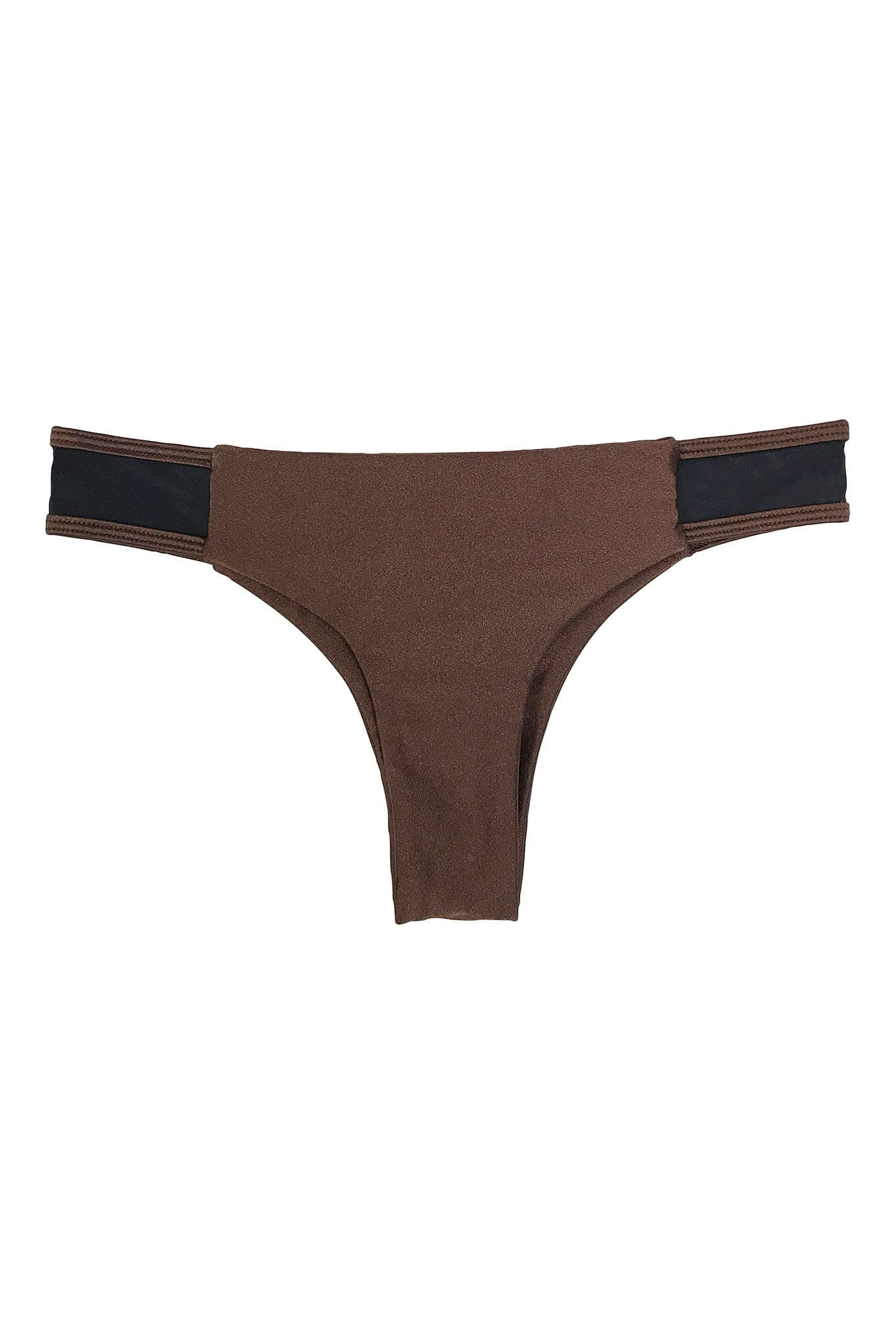 *SALE* Sola Bottom Chocolate