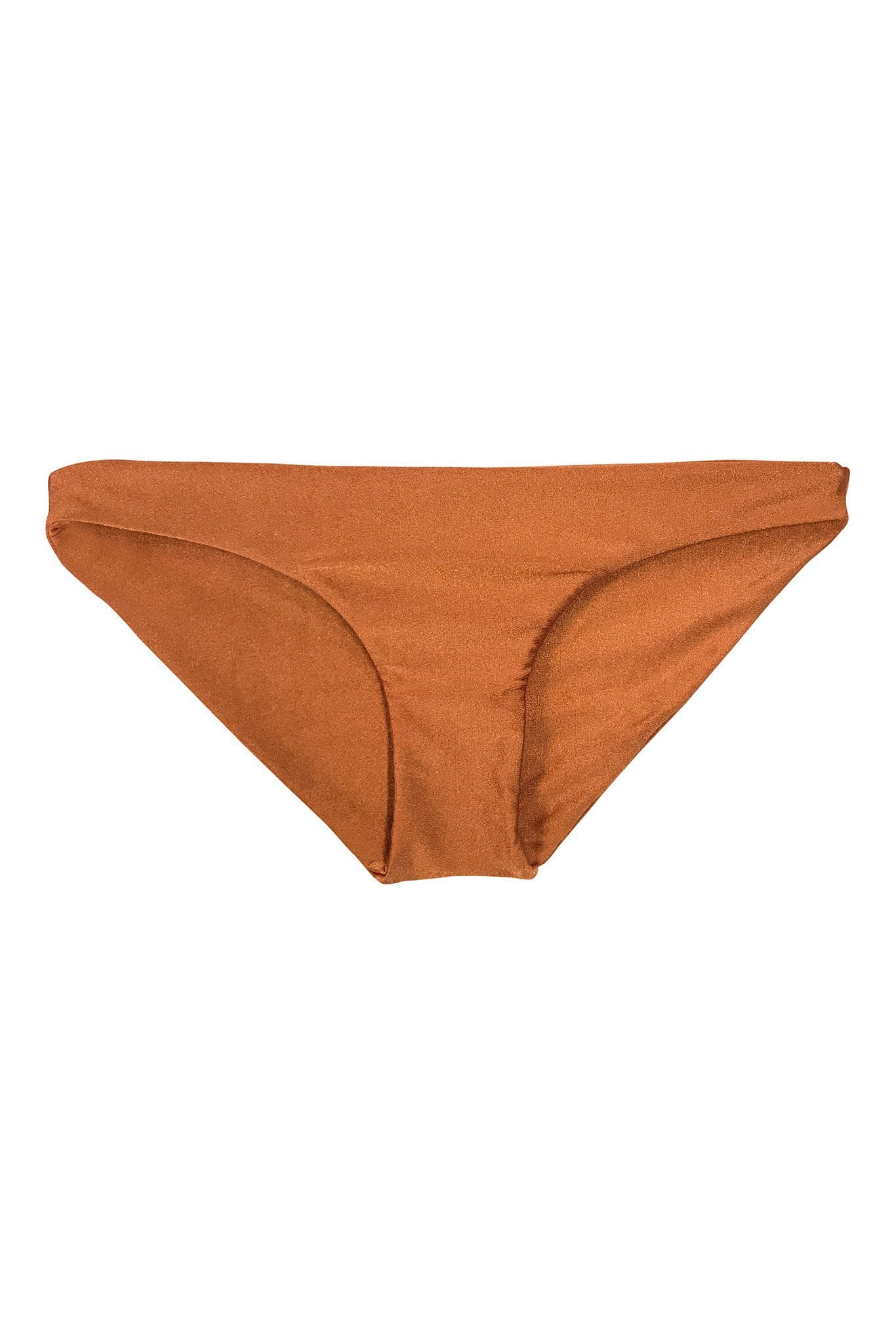 Maya Bottom Copper
