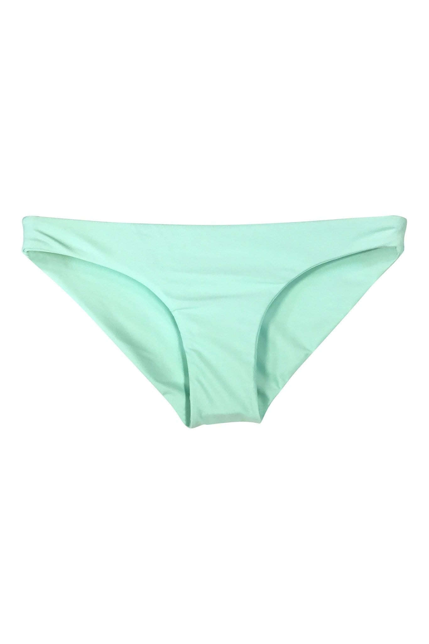 Maya Bottom Mint
