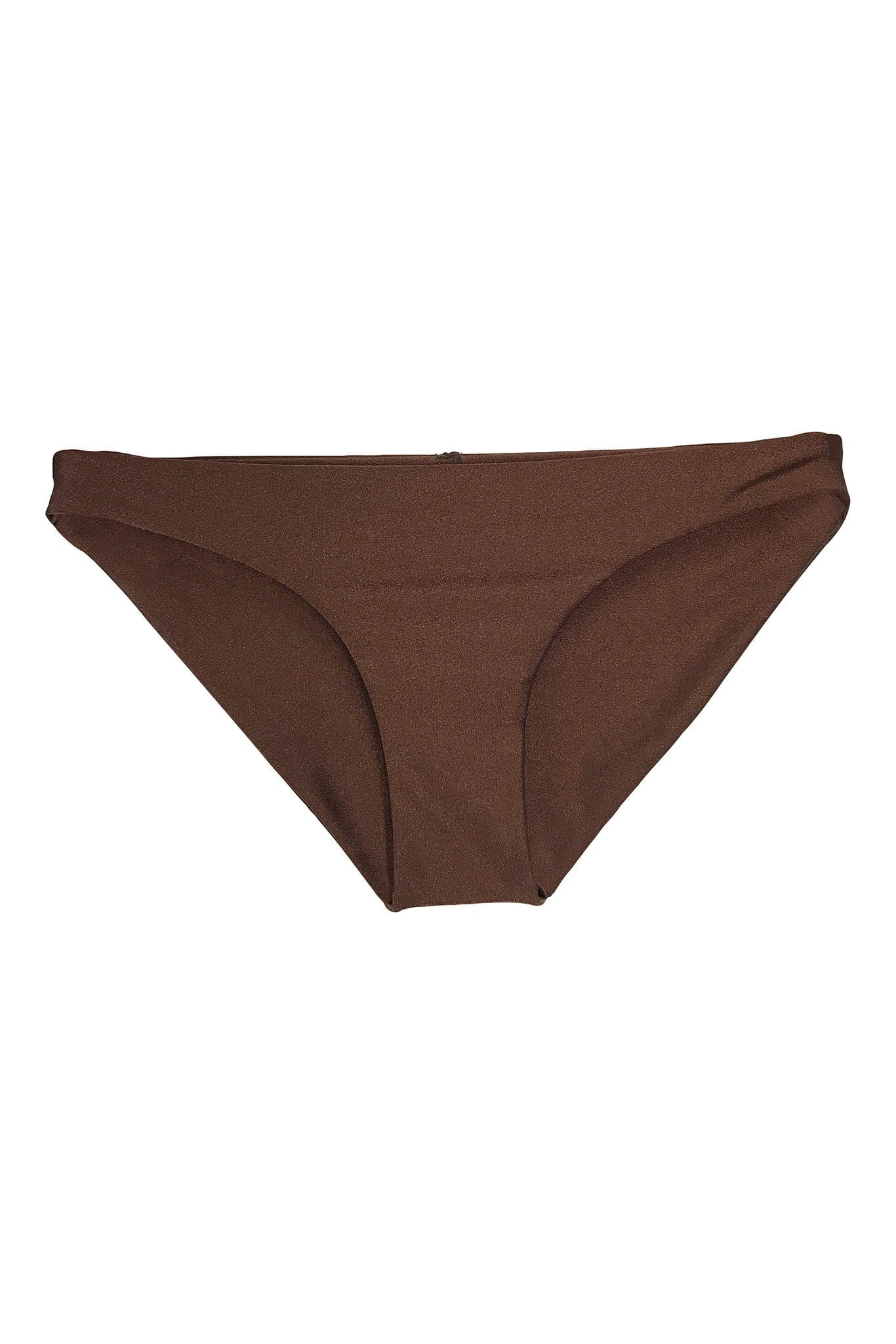 *SALE* Maya Bottom Chocolate