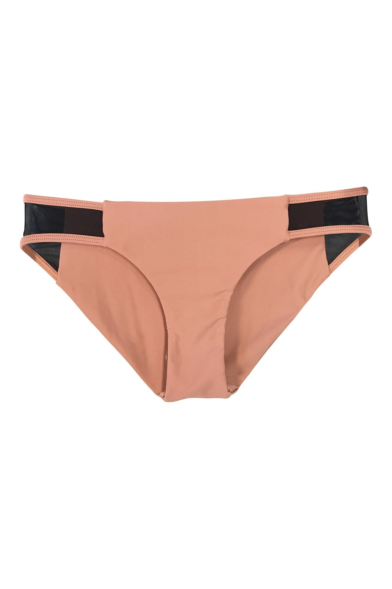 *SALE* Kaili Bottom Honey