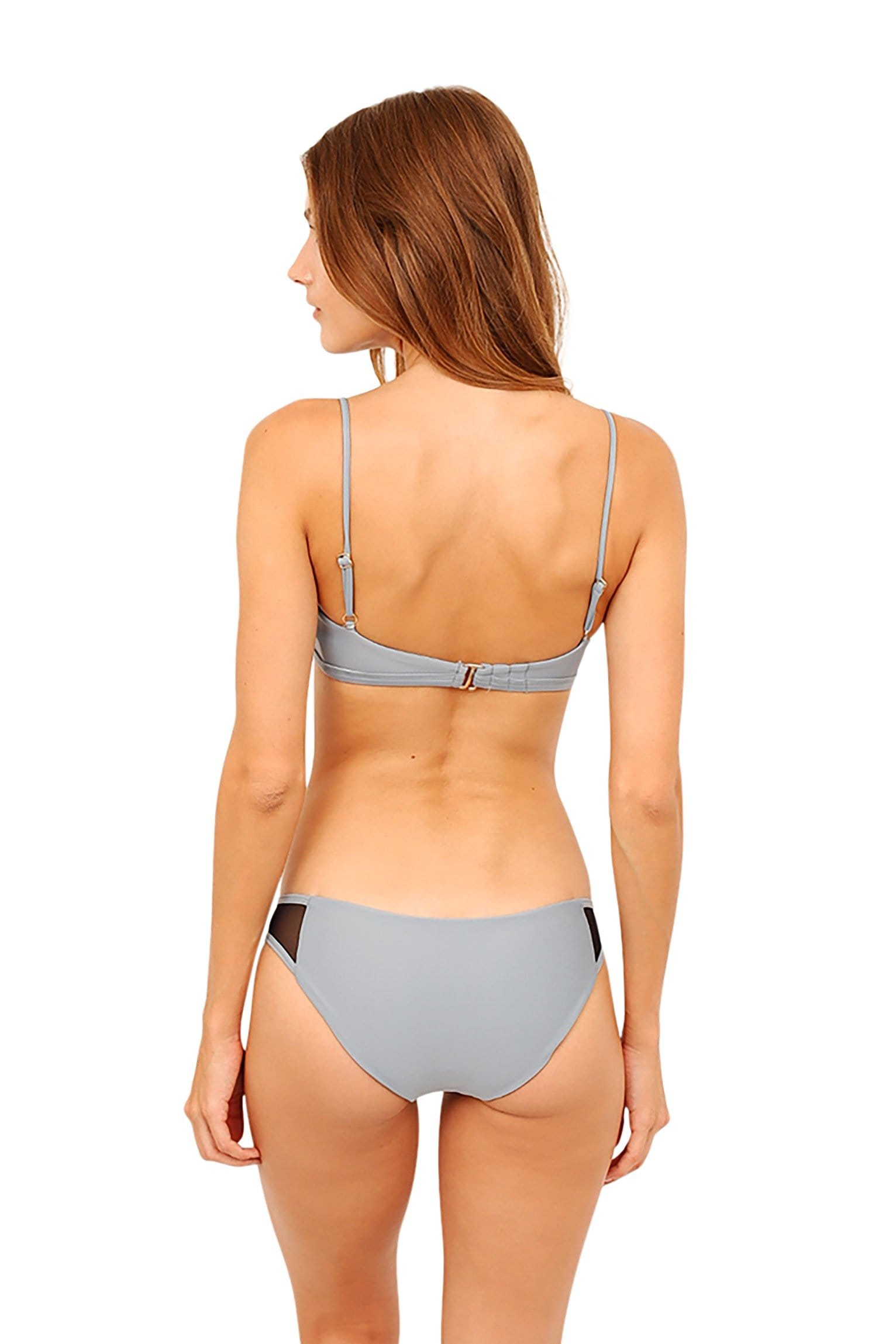 *SALE* Kaili Bottom Dusk Grey