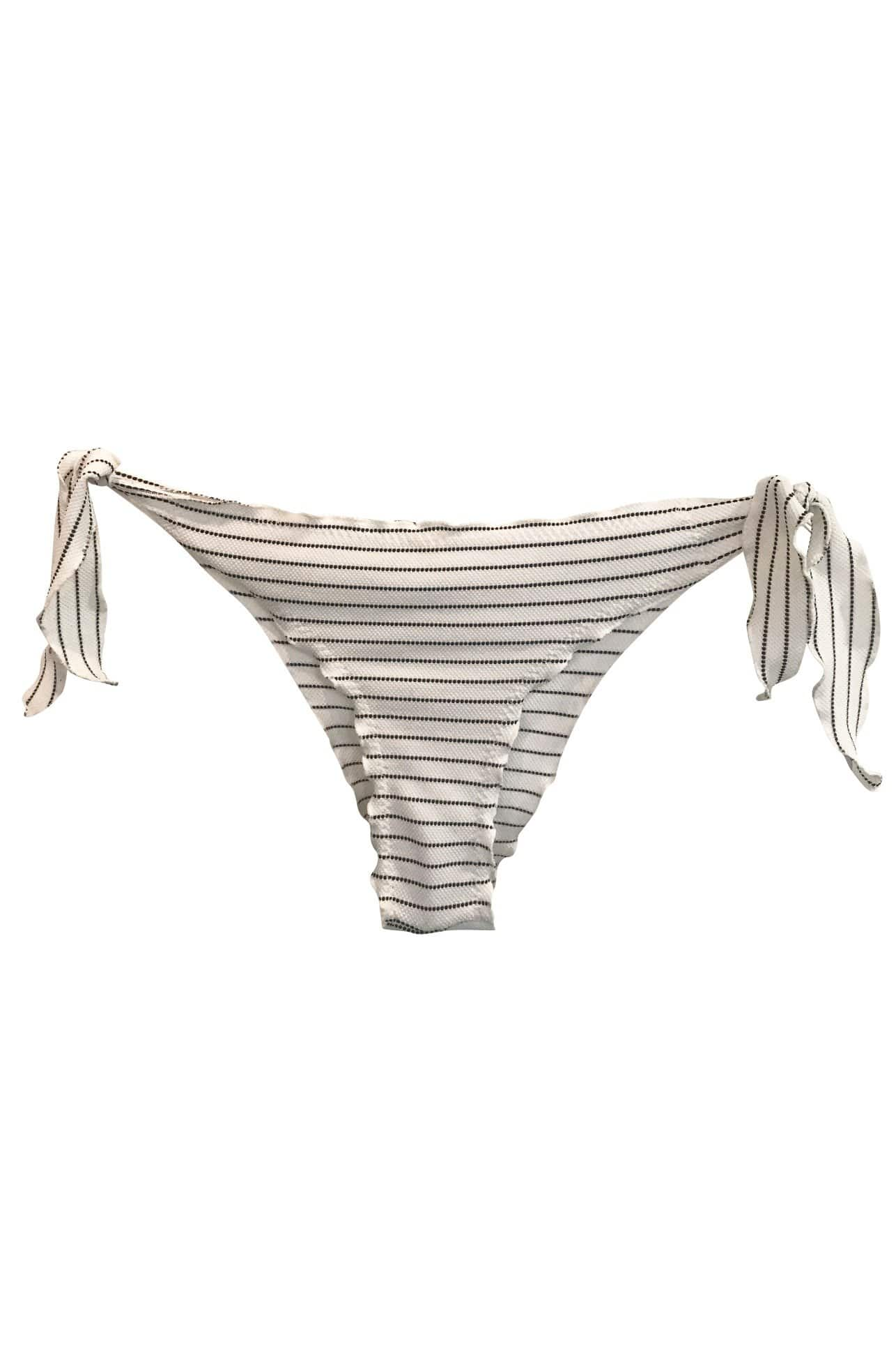 *Sale* Lanai Bottom Coastal Stripe