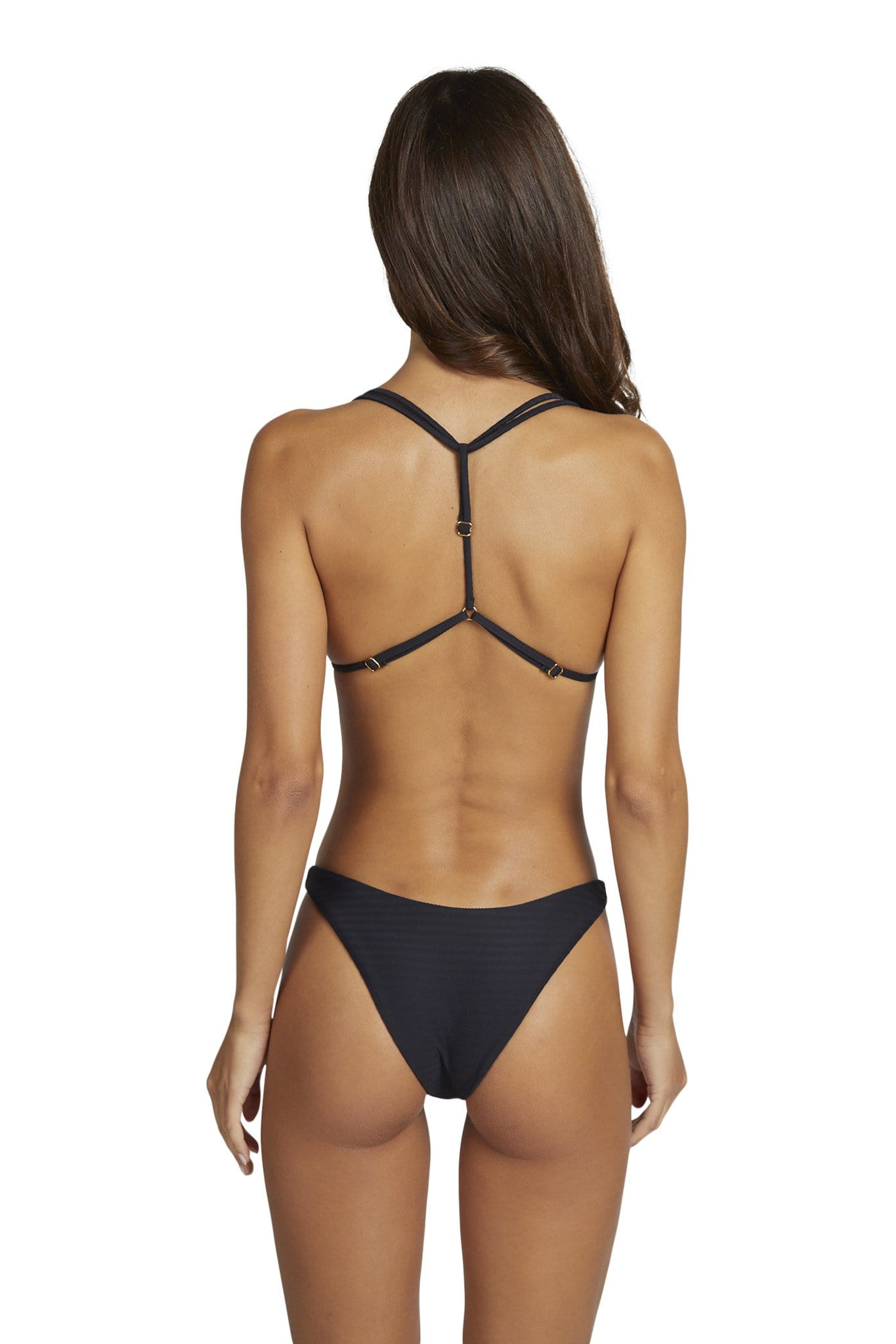 *Sale* Byron Bottom Black Sand