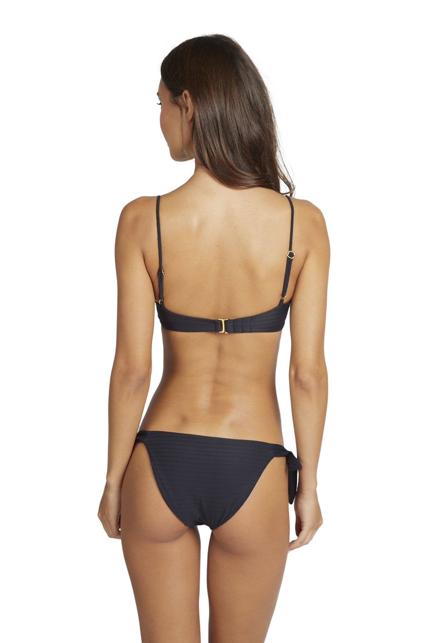 *Sale* Haleiwa Bottom Black Sand
