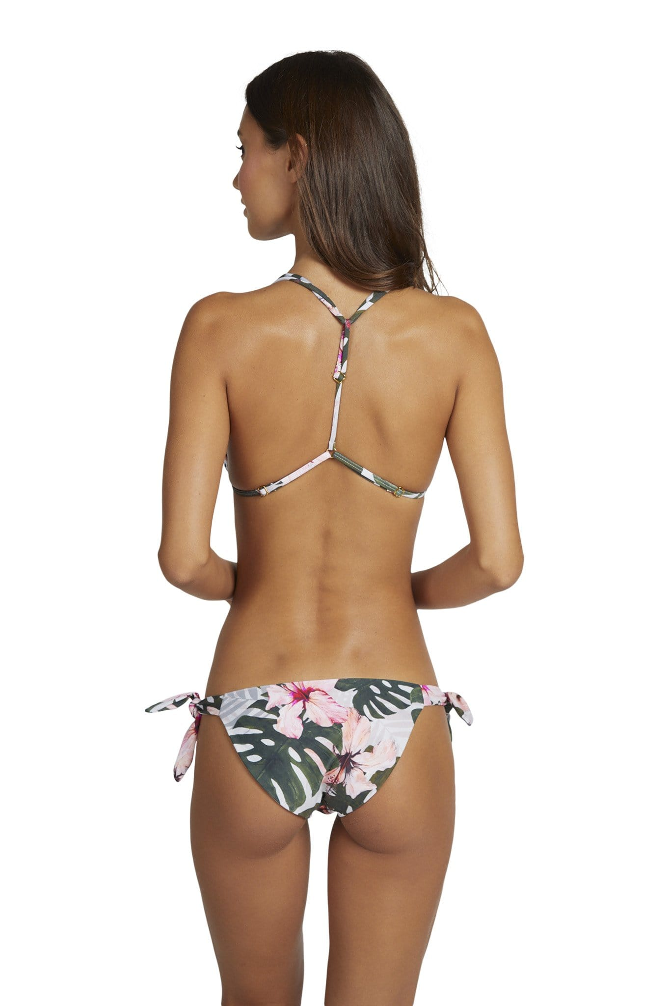 *Sale* Haleiwa Bottom Hibiscus was $76