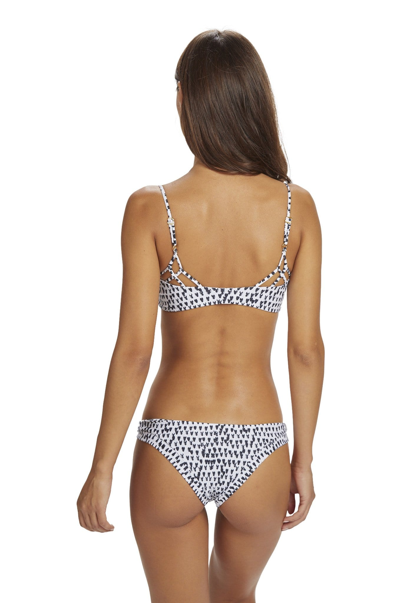 *SALE* Coco Bottom Cowry Shell Was $78