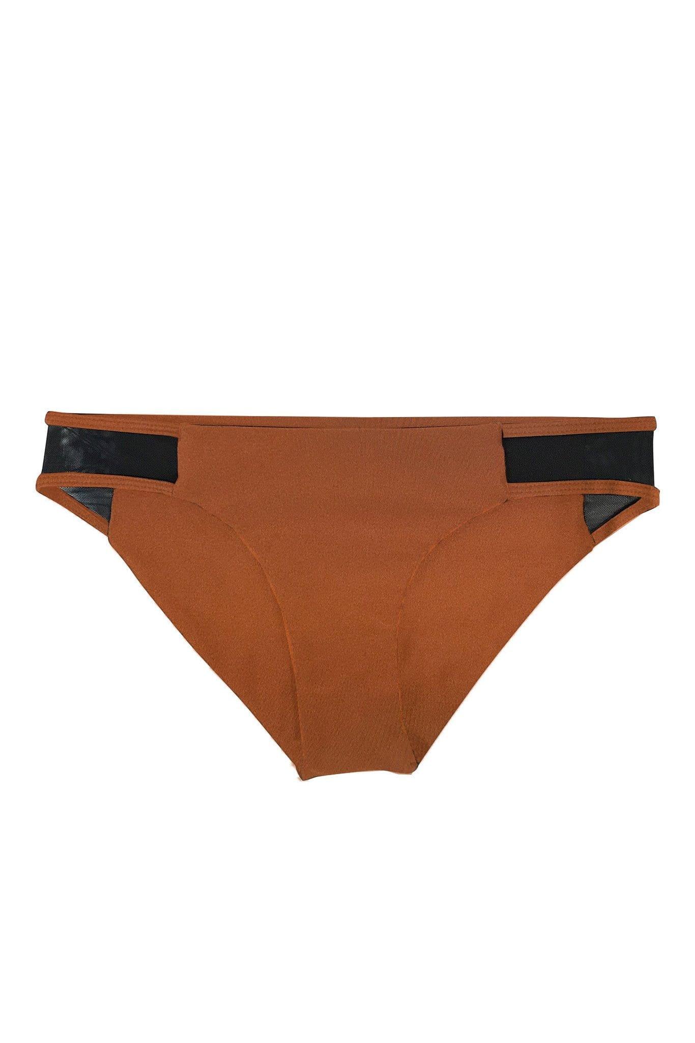 Kaili Bottom COPPER