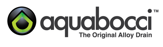 Aquabocci Ltd