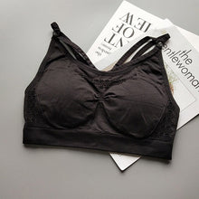 Load image into Gallery viewer, Power Sports Bra