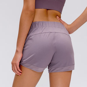 LL™ Immo Pocket Sports Shorts