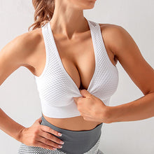Load image into Gallery viewer, LL™ Push Up x Quick Dry Sports Bra