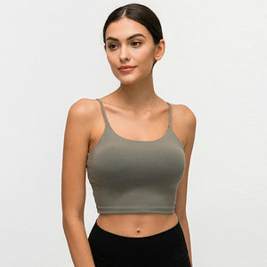 LL™ Immo Quick Dry Tank Top
