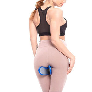 Easy Hips Trainer (Adjustable)