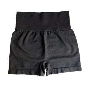Vitality Seamless <br>Shorts