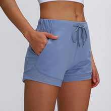 Load image into Gallery viewer, LL™ Immo Pocket Sports Shorts