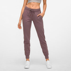 LL™ Immo Stretch Joggers