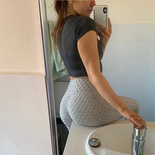 Load image into Gallery viewer, Booty Lifting x <br>Anti-Cellulite Leggings