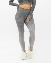 Load image into Gallery viewer, Ombre Seamless <br>Leggings