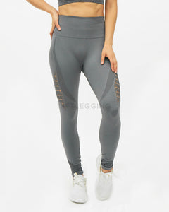 Power Seamless <br>Leggings