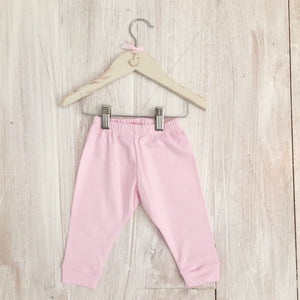 Little Swan Princess Trousers