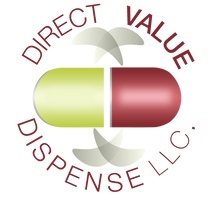 Direct Value Dispense
