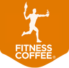 Fitness Coffee icon