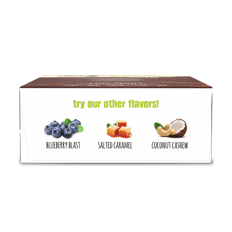 Cinnamon Roll Box-backside other flavors
