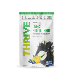 Vivo Life Thrive BLUEBERRY & LUCUMA 240g