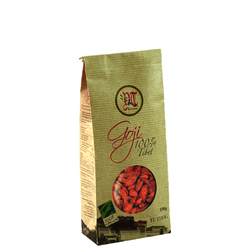 Yuthog 100% Natural Tibetan Goji Berries 100g