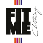 FItme Clothing Logo