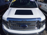 Hood Decal Cover for 2009-2014 Ford F-150